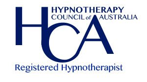 Sydney clinical hypnotherapy Michelle Levin