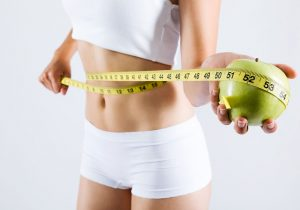 hypnosis for weight loss Sydney clinical hypnotherapy