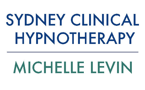 Sydney Clinical Hypnotherapy