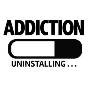 hypnosis for alcohol and addictions Sydney clinical hypnotherapy Michelle Levin