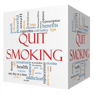 hypnosis to quit smoking Sydney CBD